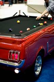 Chandelier Beer Game Mustang Pool Table Future Games Pool Table And Game Rooms