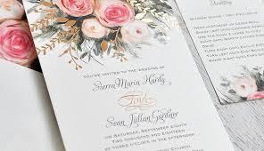 personalized wedding invitations custom design wedding invitations 886 best wedding invitation