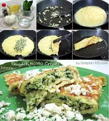 134 best south beach diet images on pinterest south beach diet