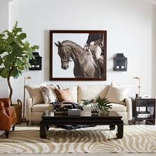 livingroom world shop living rooms ethan allen