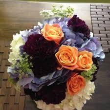 wholesale flowers denver associated wholesale florist 11 photos wholesale stores 2100