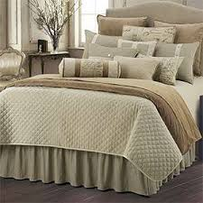 contemporary modern coordinated bedding collections