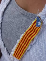 Estelada Flag Kostenlose Foto Symbol Flagge Kleidung Gelb Produkt Textil