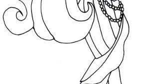 monster high coloring pages frights camera action cleveland show coloring pages printable coloring for kids 2018