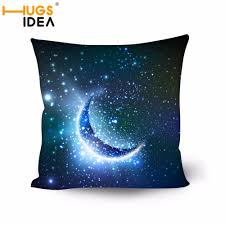 Designer Throw Pillows For Sofa by Online Get Cheap Designer Pillows Throws Aliexpress Com Alibaba