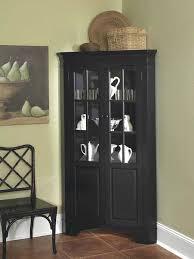 curved corner curio cabinet glass corner curio cabinet corner curio cabinet tempered glass wood