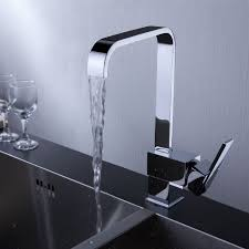 unique luxury kitchen faucets 46 for your interior designing home