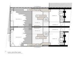 Home Floor Plans Edmonton by Apartments Concept Homes Vertical Concept Homes Design By Austin