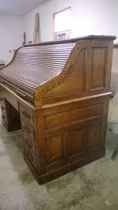 Antique Wooden Office Chair 485 Best Desks U0026 Drawers Early Old U0026 Primitive Images On Pinterest