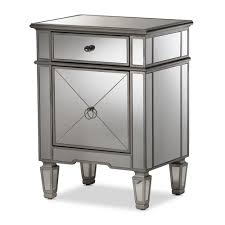 Mirrored Night Stands Wholesale Night Stands Wholesale Bedroom Furniture Wholesale