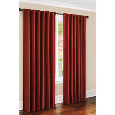 Living Room Curtains Walmart Walmart Living Room Curtains Marceladick Com