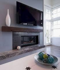 reclaimed fireplace surrounds beautiful antique fireplace mantel