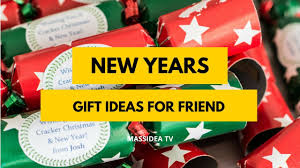 new year gifts 45 best new year gift ideas for friend family 2018