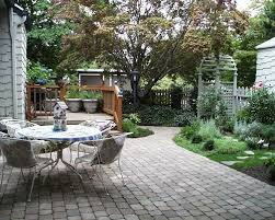 Small Urban Garden - terrariums and other small space and urban gardening ideas the