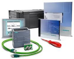 bổ sung plc s7 300 module data manual plc siemens pinterest