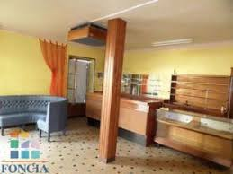 chambre notaire sarthe vente achat maison à beaumont sur sarthe 72170 ouestfrance immo