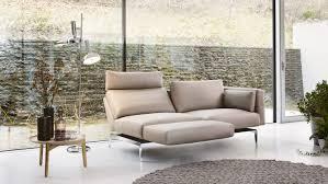 sofa sitztiefe verstellbar sofa verstellbare sitztiefe 63 with sofa verstellbare sitztiefe