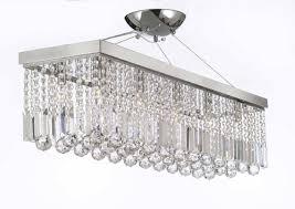 chandelier dining room chandelier unique chandeliers dining room chandeliers linear