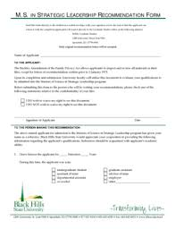 recommendation letter for a coworker forms and templates