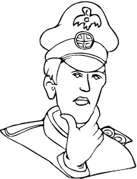 happy people coloring pages free downloads for 3305 unknown