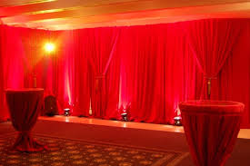 Drape Of Fabric Theatre Fabric And Stage Drape Hire Event Drapery And Fabric