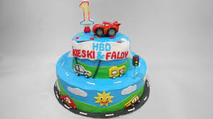 cars birthday cake cars birthday cake 2 layers