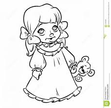 unique little coloring pages 51 for your seasonal colouring