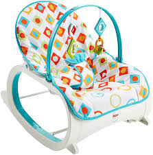 Newborn Baby Swing Chair Top 10 Best Baby Bouncers And Toddler Rockers Reviewed In 2017