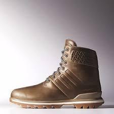 adidas porsche design sport adidas porsche design sport p 5000 intermediate boots b40715 st