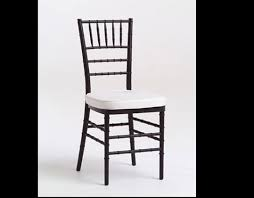 fruitwood chiavari chairs chairs rental equipment let s entertain party rental