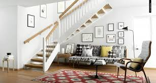home interior furniture general living room ideas home interior design living room