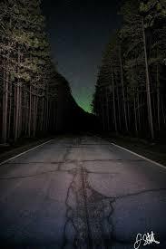 northern lights minnesota 2017 road to aurora the northern lights photo by jim schnortz