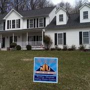nu look home design cherry hill nj nu look home design 17 photos 41 reviews roofing 8820