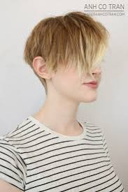 the blonde short hair woman on beverly hills housewives 113 best pixie cuts images on pinterest pixie cuts hairstyle
