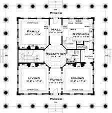 symmetrical house plans symmetrical house plans 100 images exclusive plan 3 822