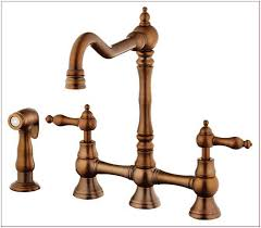 grohe bronze bathroom faucets city gate beach road
