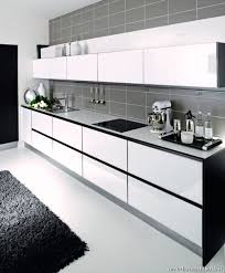 kitchens collections kitchens collections 28 images malmo porcelain gloss
