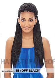 yaki pony hair for braiding 24 inches pictures of women janet collection noir 2x perm yaky braid kn