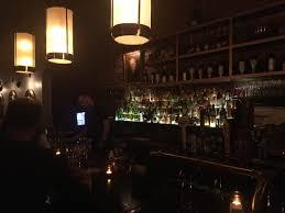 bureau bar a tapas le bureau bar a tapas menu hours prices 1642 rue notre dame
