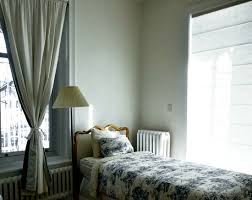 How To Get Mildew Out Of Curtains How To Clean Curtains Of Any Type And When