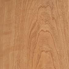 49 Cent Laminate Flooring Pergo Xp Vanilla Travertine 10 Mm Thick X 5 1 4 In Wide X 47 1 4