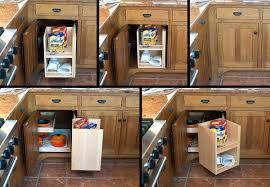kitchen kitchen cabinet storage throughout delightful kitchen