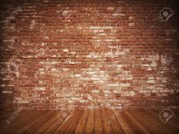 brick walls ergonomic indoor brick wall 21 indoor brick wall ideas kids room