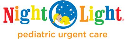night light urgent care nightlight pediatric urgent care greater heights area chamber of