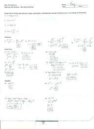 solving trigonometric equations worksheet free worksheets library