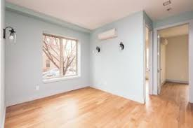 ridgewood apartments for rent streeteasy