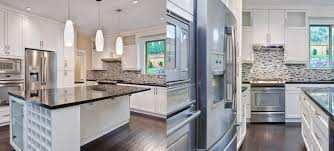 Surrey Kitchen Cabinets Vancity Cabinets Blog