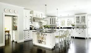 white wood cabinet doors modern kitchen cabinets wooden shaker