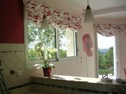 rideaux pour cuisine moderne rideau pour cuisine design beautiful rideau cuisine design cuisine