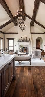 unbelievable flooring and decor living room pendant light for living room decor dark wood floor